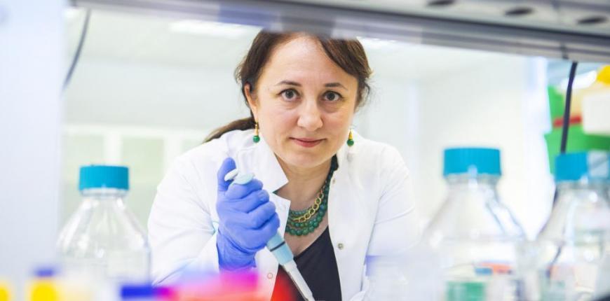 https://vaccizone.com/wp-content/uploads/2020/02/Prof.-Dr.Nesrin-Ozoren-.jpg